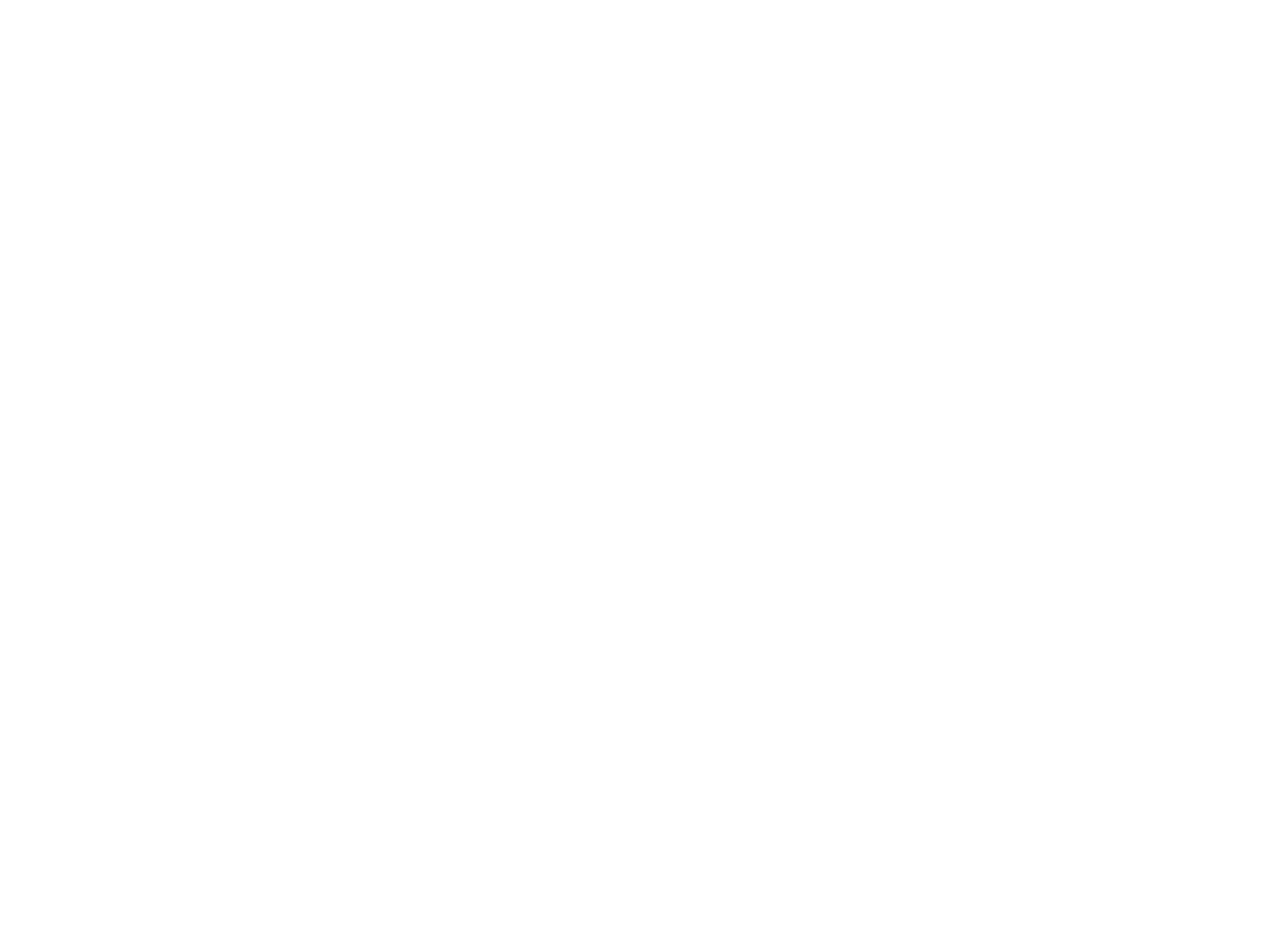 Sail Barbary (old)